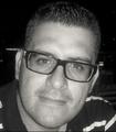 Freelancer Luis M. G.