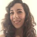 Freelancer Luisa S.