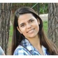 Freelancer Lidia S.