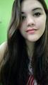 Freelancer Elva N. R. G.