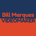 Freelancer Bill M.