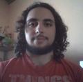 Freelancer Pablo D. F.