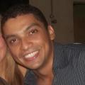 Freelancer Romulo B.