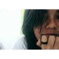 Freelancer Thaís R.