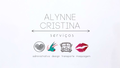 Freelancer Alynne