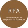 Freelancer RPA