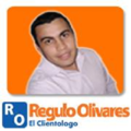 Freelancer Regulo
