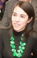 Freelancer Inés M. T.