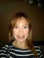 Freelancer Maria d. V. T. V.