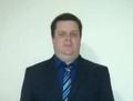 Freelancer Adriano J. D.