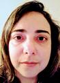 Freelancer Amélia C. P. L.