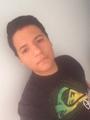 Freelancer Luis M. M. A.