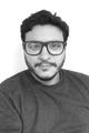 Freelancer Julio V. H.