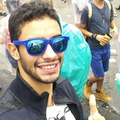 Freelancer Raul G. L.