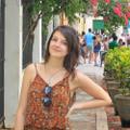 Freelancer Ziza P.