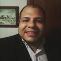 Freelancer Adrian E. R. A.