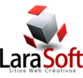 Freelancer Larasoft S.