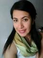 Freelancer Yarexi