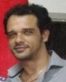 Freelancer Anildo F. A.