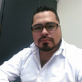 Freelancer Eddy M.