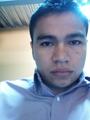 Freelancer Nestor A. C.