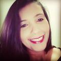 Freelancer Regiane S.