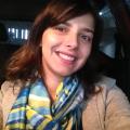 Freelancer Aline
