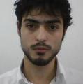 Freelancer Matias P.