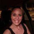 Freelancer Cintia V.