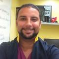Freelancer Gustavo L. R. S.