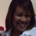 Freelancer Maribel F. E.