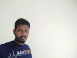 Freelancer Vimalan K.