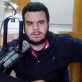 Freelancer Luis F. O. V.