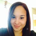 Freelancer Tiffany R.