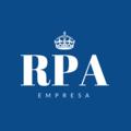 Freelancer RPA E.