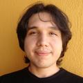 Freelancer Victor N.