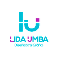 Freelancer Lida U.