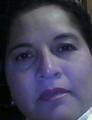Freelancer Ileana P.