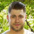 Freelancer Luiz F. D.