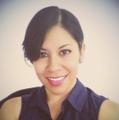 Freelancer Indira D.