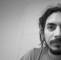 Freelancer Ignacio F.