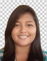 Freelancer Elizabeth M. M.