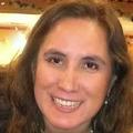 Freelancer Veronica J.