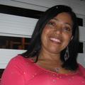 Freelancer VELIA J.