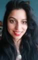 Freelancer Marisa A. d. V. M.