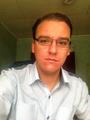 Freelancer Raul S. O.