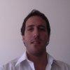 Freelancer Darío N.