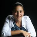 Freelancer Cintia C.