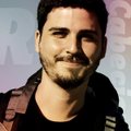 Freelancer Renato G.