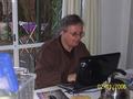 Freelancer Mario J. L.
